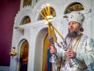 Митрополит Антоний рассказал, смогут ли спасти мир «новые мессии»