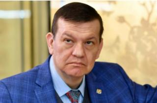 Правозащитник: Рейтинг ОПЗЖ будет только расти, а «каналы Медведчука» вернутся в эфир
