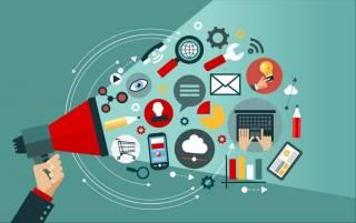 Как комплексно продвигать свой бизнес онлайн?