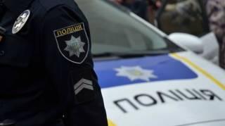 Трое заключенных выманили у черниговской школьницы крупную сумму денег