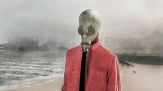 Киевский воздух – один из самых грязных в мире