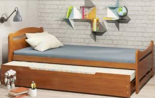 Подростковая кровать: как сделать правильный выбор