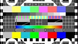 Что не так с запретом телеканалов «112», Newsone и ZIK