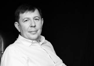 Тарас Козак: Нацсовет по указке Зеленского уничтожает неугодные ему СМИ в Украине