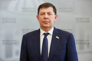 Маразм персональных санкций Зеленского очевиднее всего проявляется на бытовом уровне, — Козак