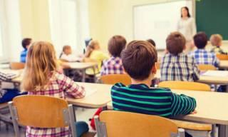 В России решили заранее вычислять будущих преступников среди школьников