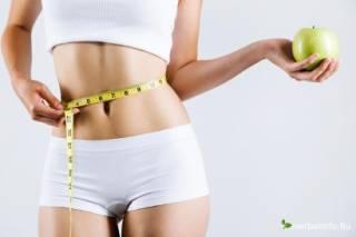 Стало известно, какие диеты опасны для здоровья