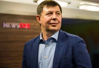 Глава Госпогранслужбы Дейнеко, обнародовавший персональную информацию о Тарасе Козаке может понести уголовную ответственность