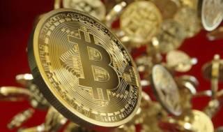 Bitcoin установил очередной рекорд цены