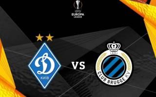 Синоптики рассказали, сможет ли зима сорвать матч «Динамо» – «Брюгге»