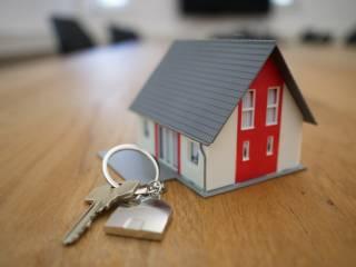 Зачем нужна юридическая консультация при покупке квартиры в Киеве