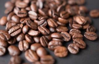 Ученые узнали о кофе нечто плохое