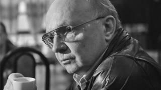 В Москве остановилось многострадальное сердце любимца поколений Андрея Мягкова
