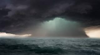 Ученые обнаружили очередные неожиданные и разрушительные последствия глобального потепления