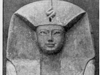 Исследователи узнали страшную тайну смерти египетского фараона, правившего более 3,5 тыс. лет назад