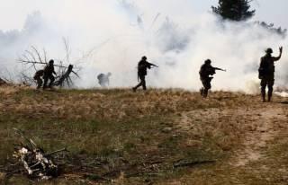 В ООН уточнили число погибших на Донбассе