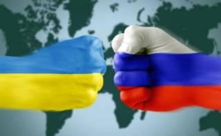 Россия жестко отреагировала на санкции против Медведчука — шансы на мир на Донбассе стремятся к нулю