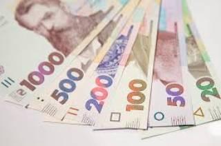 В Украине распространяются фальшивые банкноты, которые почти невозможно вычислить