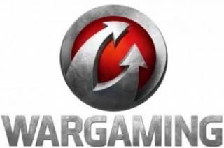Крупного издателя игр Wargaming подозревают в отмывании денег в Украине, – СМИ
