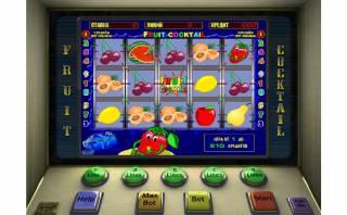 Полезная информация про ассортимент игровых автоматов в ПоинтЛото