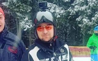 Стало известно, во сколько бюджету обошелся новогодний отдых Зеленского в Карпатах