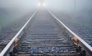 В Одессе 13-летняя девочка бросилась под поезд. «Группы смерти» в действии?