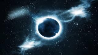 Ученые обнаружили в глубинах космоса совершенно новый вид звезд