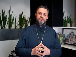 Известный врач-священник УПЦ раскрыл секрет, как правильно молиться