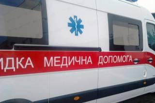 В Украине участились случаи попыток суицидов среди подростков. Очередной произошел на Полтавщине