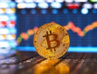 Стремительное крушение курса Bitcoin продолжается