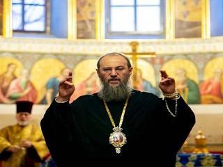 Митрополит Антоний объяснил разницу между православным постом и веганством