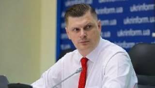 Отключение вещания телеканала «Перший Незалежний» – это полный провал и фиаско власти, – Костинский