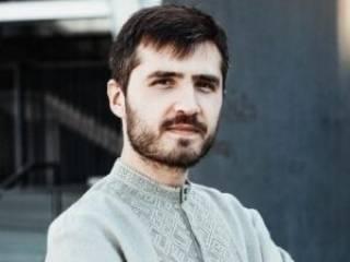 Установление дня памяти св. Григора Нарекаци — очень важное событие, — украинский ученый