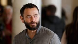 Опальный нардеп Дубинский устроил ДТП на Львовщине, – СМИ