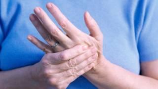 Ученые рассказали, как вычислить рак по пальцам рук