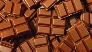 Американцы выяснили о шоколаде кое-что важное