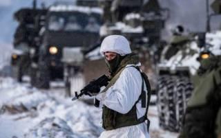 Что сейчас происходит на Донбассе и готова ли Украина к «ответу Путина»