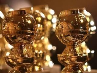 Стали известны все обладатели престижной кинопремии «Золотой глобус»