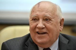 Горбачев сделал важное признание по поводу развала СССР