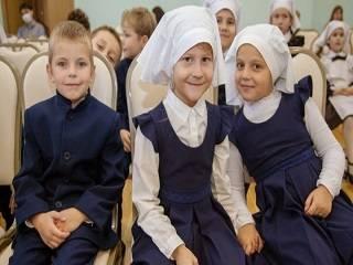На Черкащине откроют православную гимназию