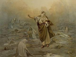В УПЦ рассказали, в каком возрасте воскреснет каждый человек