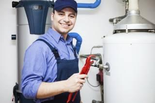 ТОП-7 признаков неисправностей водонагревателя и ремонт бойлера