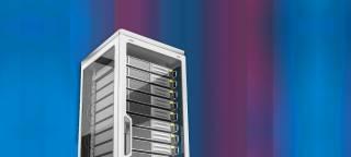 Где размещать BAS Бухгалтерия: на собственном сервере, в облаке или на VDS