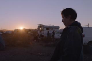 «Земля кочевников»: плохой и попросту вредный фильм