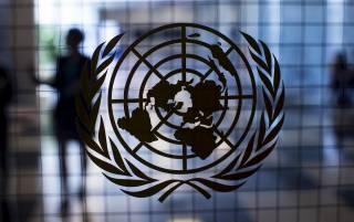 В ООН призвали мир отказаться от угля
