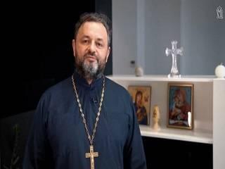 Известный врач-священник УПЦ назвал три правила добрых дел
