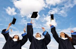 Количество украинских вузов в рейтинге лучших университетов мира увеличилось вдвое