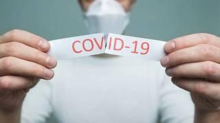 Первая страна в мире рапортовала о победе над коронавирусом