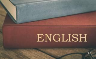 Украинцев «обяжут» знать английский язык