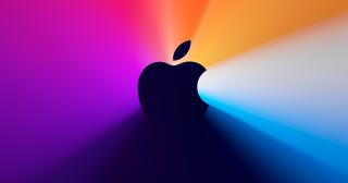 Уже в марте Apple готовит громкую презентацию